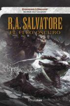 el elfo oscuro: relatos r.a. salvatore 9788448007195