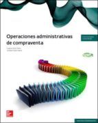 operaciones administrativas de compraventa-9788448191795
