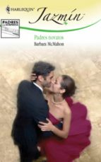 padres novatos (ebook) barbara mcmahon 9788467182095