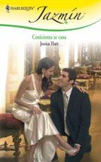 cenicienta se casa (ebook)-jessica hart-9788467184495