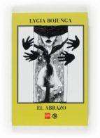 el abrazo-lygia bojunga nunes-9788467533095
