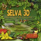 selva 3d 9788467720495