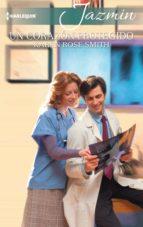 un corazón protegido (ebook)-karen rose smith-9788468782195