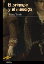 el principe y el mendigo-mark twain-9788469808795