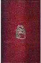 obras completas: novelas (2ª ed.) oscar wilde 9788470301995