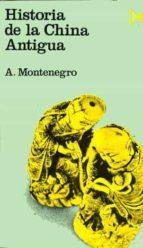 introduccion a la historia de la indumentaria en españa francisco de sousa congosto 9788470904295
