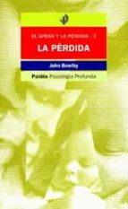 La perdida Descargar libros de audio en mi iphone