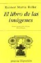 el libro de las imagenes (ed. bilingüe) 9788475176895
