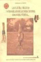 las flechas magicas y otros relatos de los indios cheyenes, coman ches, wichitas-edward s. curtis-9788476515495