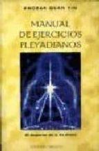 manual de ejercicios pleyadianos 9788477206095