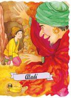 aladi-9788478643295
