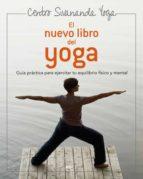 el nuevo libro del yoga-9788479014995
