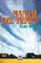 manual del tiempo alan watts 9788479021795