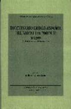 diccionario griego español del nuevo testamento jesus pelaez del rosal 9788480051095
