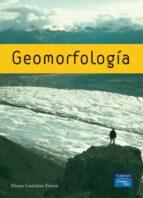 geomorfologia-mateo gutierrez elorza-9788483223895