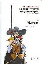 el capitan alatriste: una mirada critica sobre el siglo de oro es pañol jose belmonte serrano 9788484275695