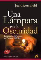 Descargas de libros de la selva Una lampara en la oscuridad
