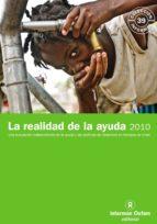 La realidad de la ayuda 2010 Descarga gratuita de Ebook deutsch