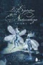 los espiritus de la naturaleza-c.w. leadbeater-9788486221195