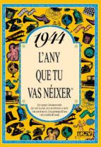 El libro de 1944 autor ROSA COLLADO BASCOMPTE PDF!