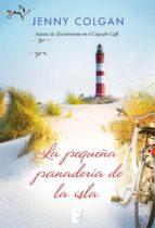 la pequeña panadería de la isla (ebook)-jenny colgan-9788490696095