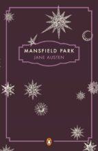 mansfield park (edición conmemorativa) jane austen 9788491051695