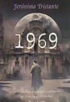 1969 jeronimo tristante 9788492695195