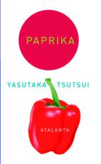 paprika-yasutaka tsutsui-9788493724795