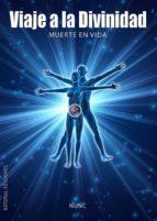 viaje a la divinidad-9788494514395