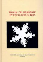 manual del residente en psicologia clinica-9788495287595