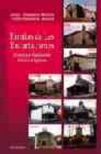 ermitas de las encartaciones: historia y tradiciones festivo-reli giosas-txomin etxebarria mirones-jesus etxebarria mirones-9788496009295