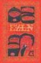 ezln 20 y 10 el fuego y la palabra-gloria muñoz ramirez-9788496044395