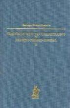 tratado de derecho administrativo y derecho publico general ii: e l ordenamiento juridico-santiago muñoz machado-9788496440395