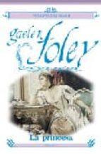 la princesa gaelen foley 9788496575295