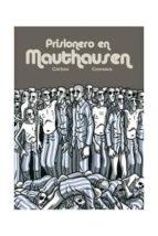 prisionero de mauthausen-9788496730595