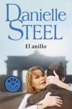 el anillo (ebook)-danielle steel-9788499085395