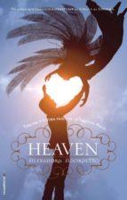 heaven alexandra adornetto 9788499184395