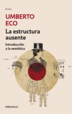 Umberto Eco Kant Y El Ornitorrinco Download