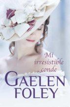 mi irresistible conde-gaelen foley-9788499899695