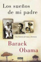 lo sueños de mi padre-barack obama-9788499928395