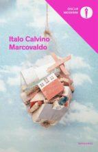 marcovaldo-italo calvino-9788804667995