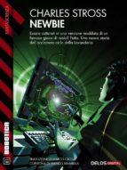 newbie (ebook)-charles stross-9788825403695