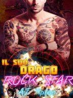 il suo drago rock star (ebook) 9788826020495