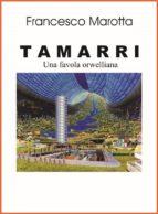 t a m a r r i (ebook) 9788826400495