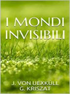 i mondi invisibili (ebook) 9788827511695