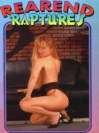 rearend raptures - adult erotica (ebook)-9788827534595