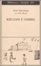 Libros electrónicos en línea para descarga gratuita Riflessi e ombre