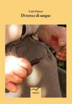di terra e di sangue (ebook)-9788856779295