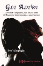 gli altri (ebook)-ece vahapoglu-9788865964095