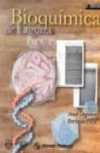 bioquimica de laguna (5ª ed.)-jose laguna-enrique piña-9789684269095